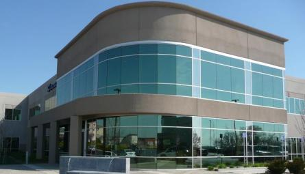 Call Glass Masters for commercial window and store front doors in Folsom, CA